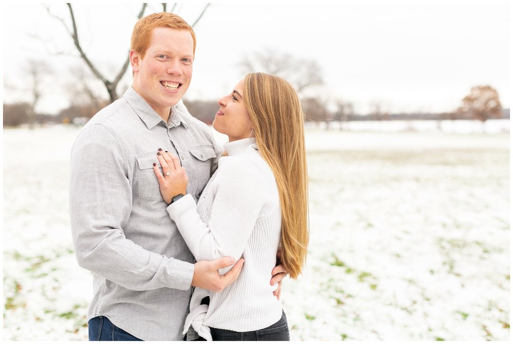 Vilas_Park_madison_wisconsin_engagement_session_caynay_photo_2484.jpg