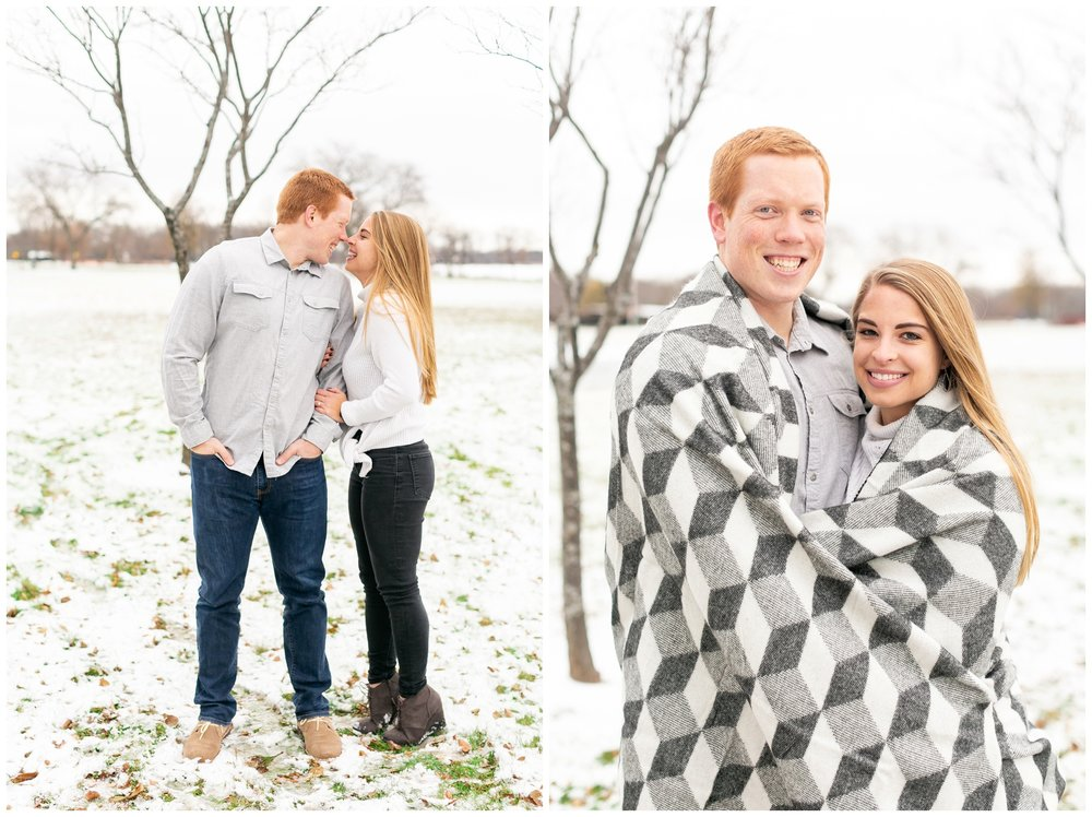 Vilas_Park_madison_wisconsin_engagement_session_caynay_photo_2490.jpg