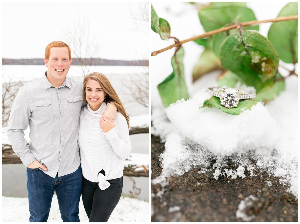 Vilas_Park_madison_wisconsin_engagement_session_caynay_photo_2493.jpg