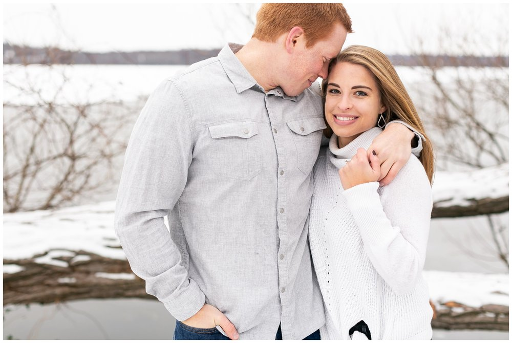 Vilas_Park_madison_wisconsin_engagement_session_caynay_photo_2497.jpg