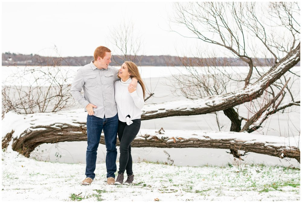 Vilas_Park_madison_wisconsin_engagement_session_caynay_photo_2498.jpg