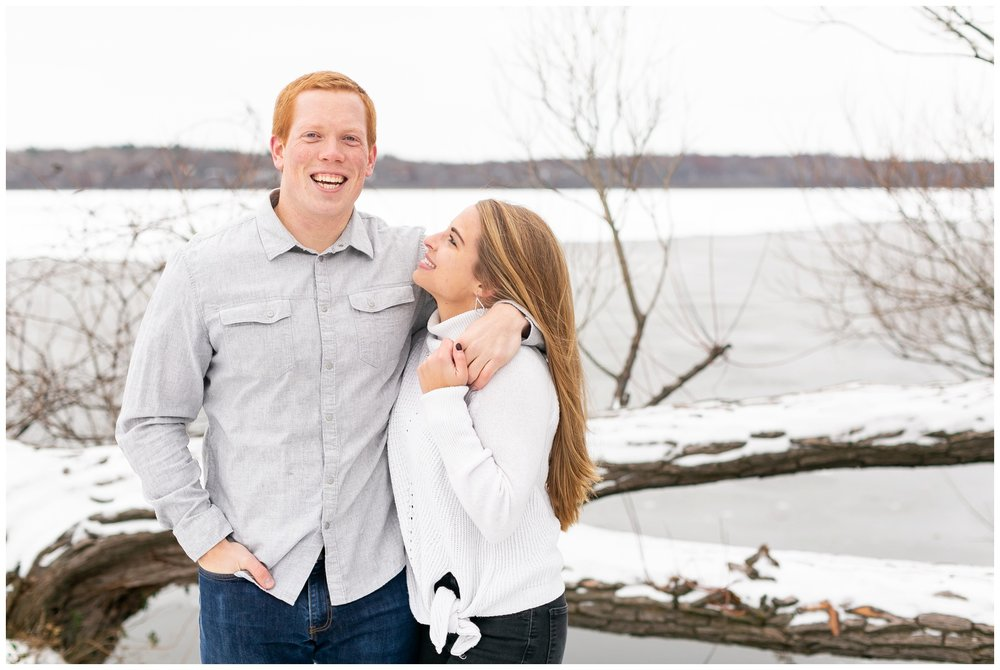 Vilas_Park_madison_wisconsin_engagement_session_caynay_photo_2499.jpg