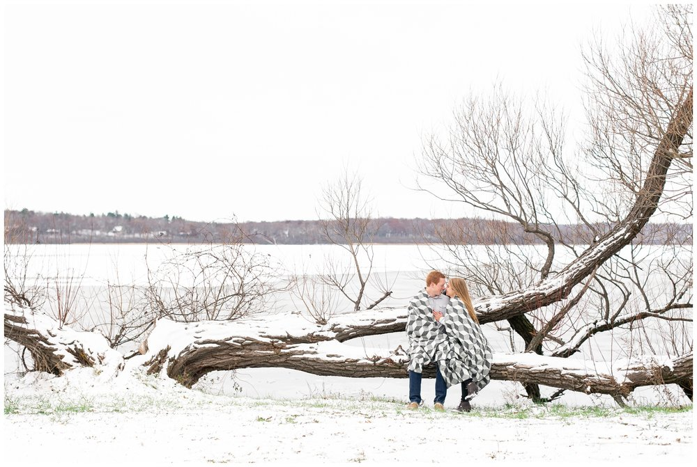 Vilas_Park_madison_wisconsin_engagement_session_caynay_photo_2501.jpg