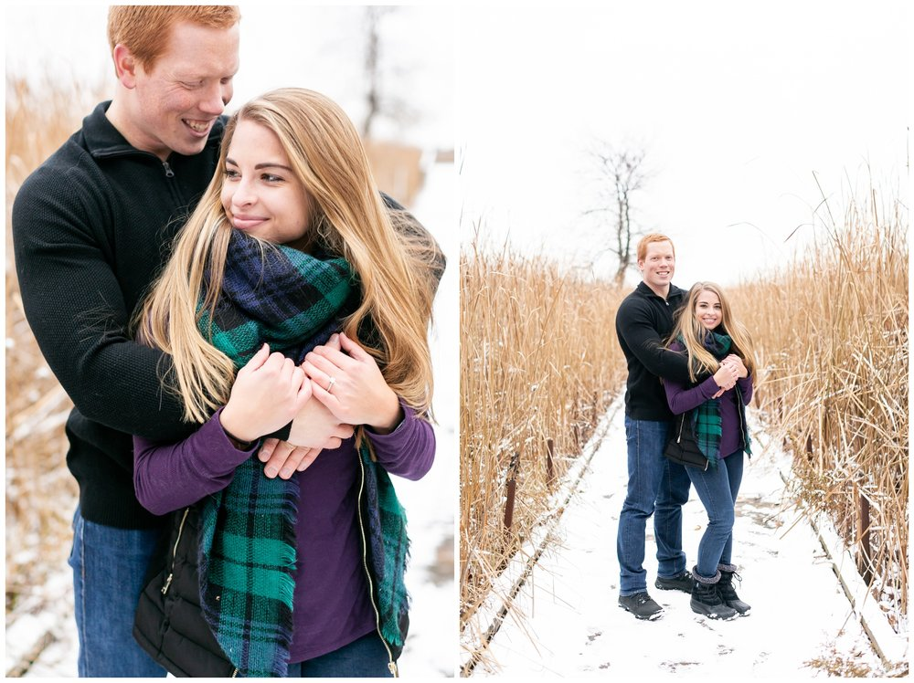 Vilas_Park_madison_wisconsin_engagement_session_caynay_photo_2506.jpg
