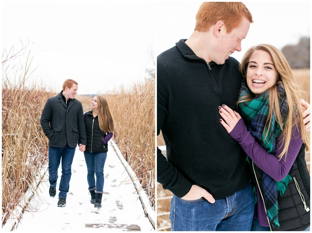 Vilas_Park_madison_wisconsin_engagement_session_caynay_photo_2513.jpg