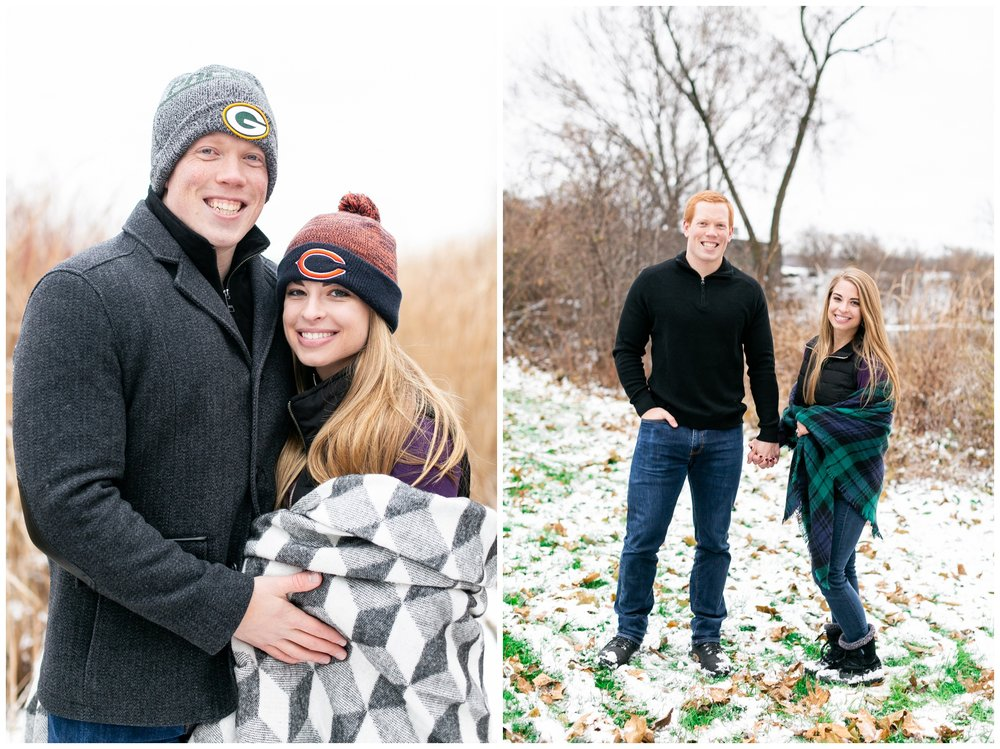 Vilas_Park_madison_wisconsin_engagement_session_caynay_photo_2519.jpg