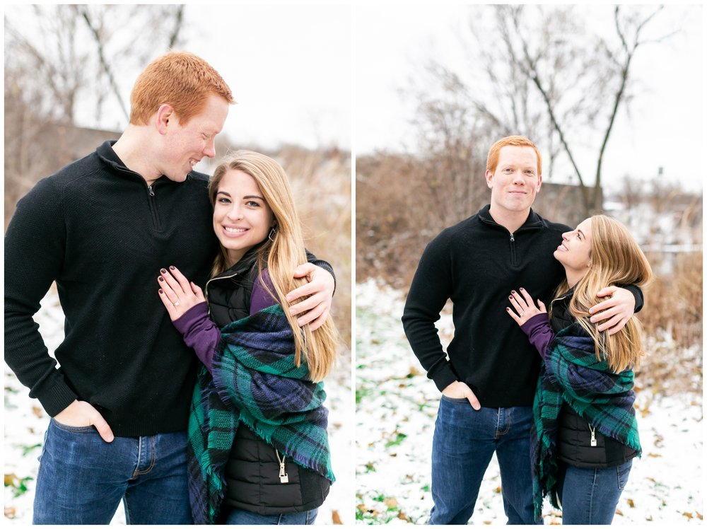 Vilas_Park_madison_wisconsin_engagement_session_caynay_photo_2521.jpg