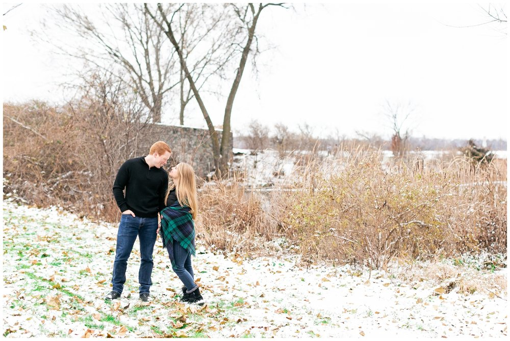 Vilas_Park_madison_wisconsin_engagement_session_caynay_photo_2525.jpg