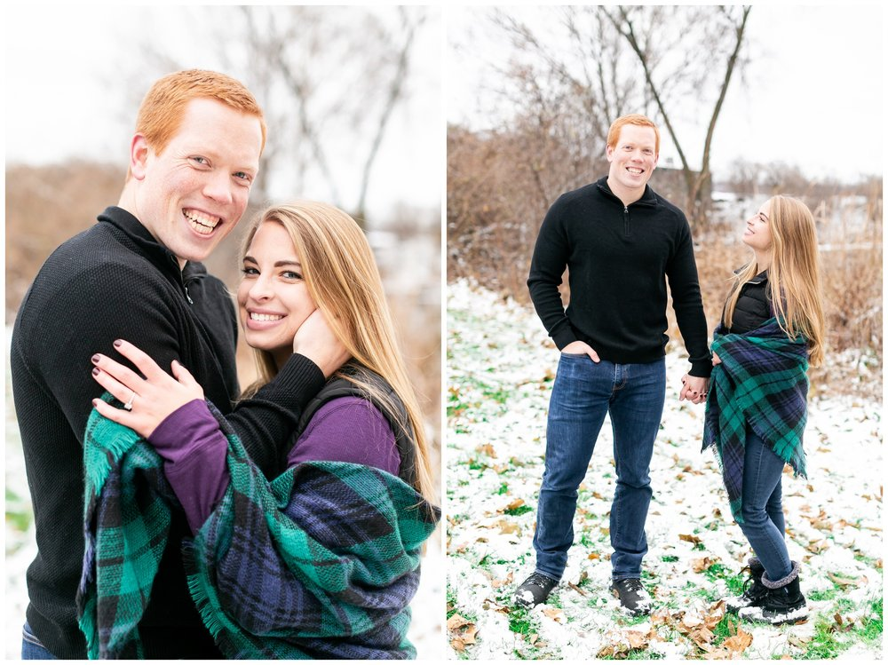 Vilas_Park_madison_wisconsin_engagement_session_caynay_photo_2526.jpg