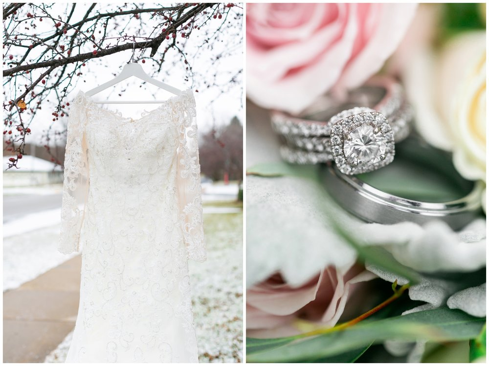 winter_wedding_the_edgewater_madison_wisconsin_caynay_photo_2640.jpg