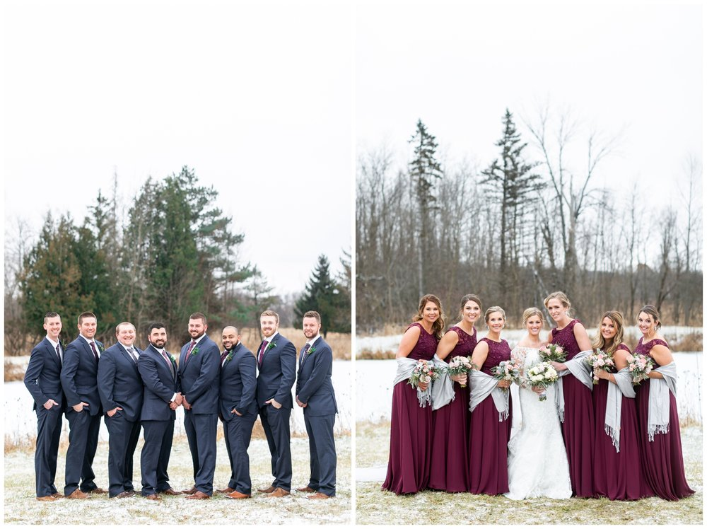 winter_wedding_the_edgewater_madison_wisconsin_caynay_photo_2651.jpg