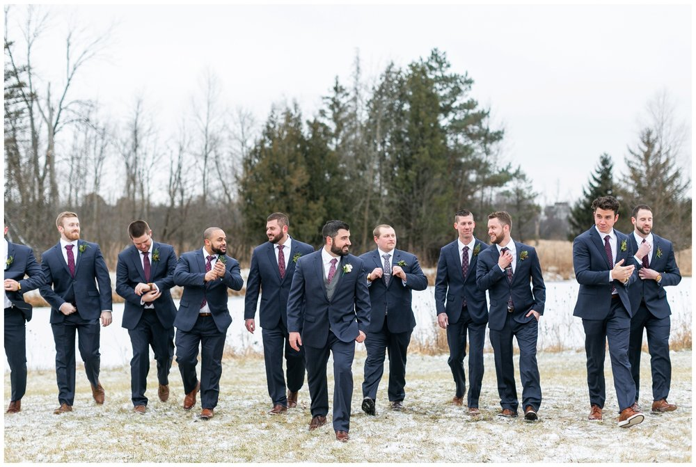 winter_wedding_the_edgewater_madison_wisconsin_caynay_photo_2652.jpg