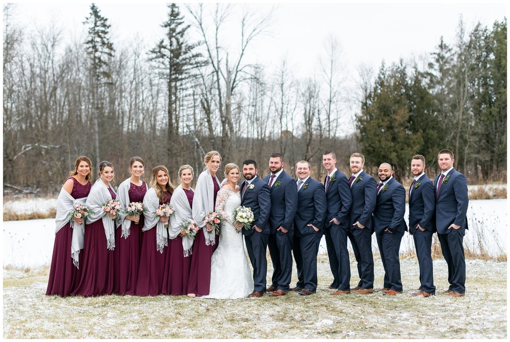 winter_wedding_the_edgewater_madison_wisconsin_caynay_photo_2654.jpg