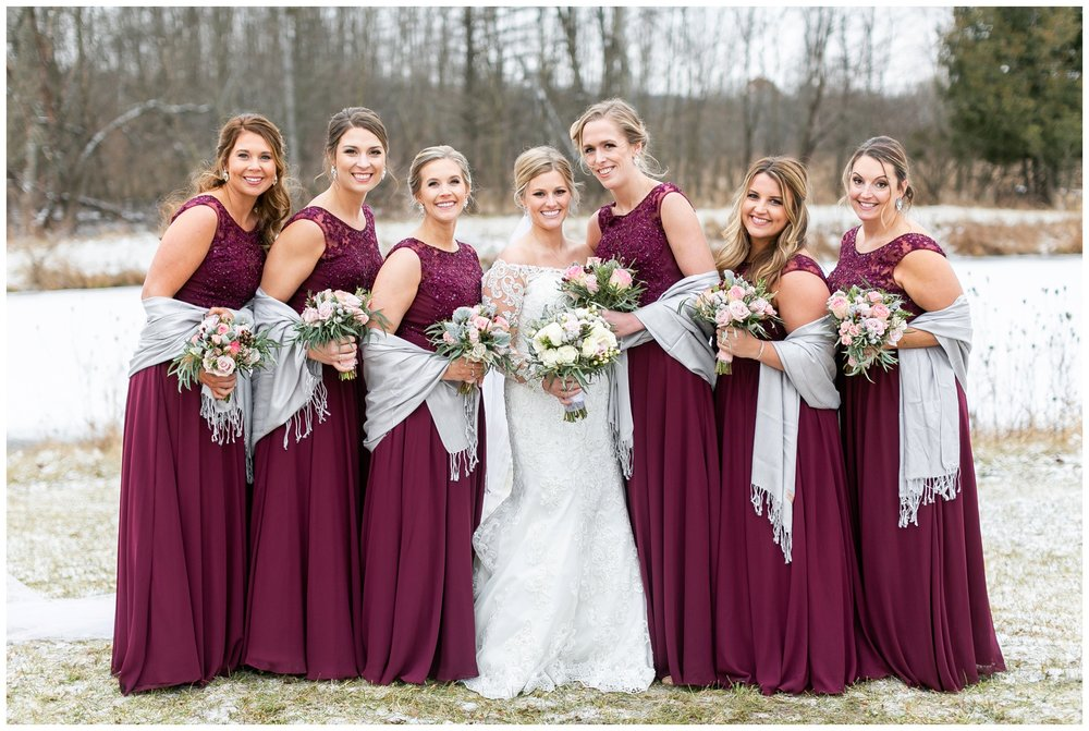 winter_wedding_the_edgewater_madison_wisconsin_caynay_photo_2656.jpg