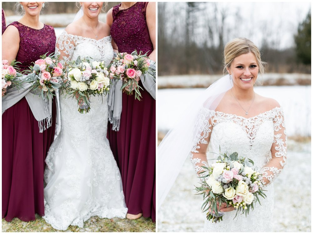 winter_wedding_the_edgewater_madison_wisconsin_caynay_photo_2658.jpg