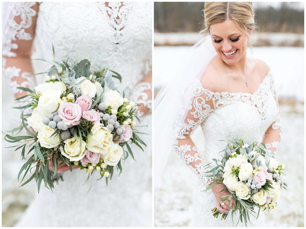 winter_wedding_the_edgewater_madison_wisconsin_caynay_photo_2659.jpg