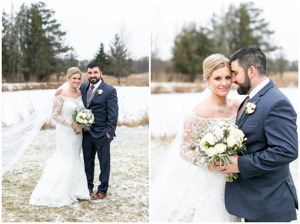 winter_wedding_the_edgewater_madison_wisconsin_caynay_photo_2661.jpg