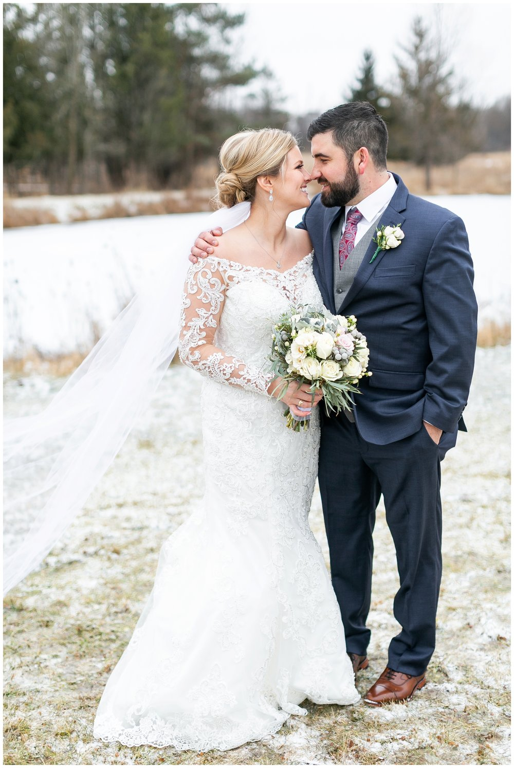 winter_wedding_the_edgewater_madison_wisconsin_caynay_photo_2663.jpg