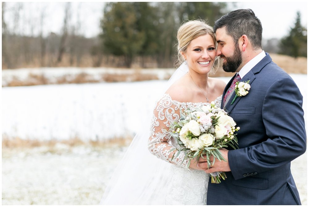 winter_wedding_the_edgewater_madison_wisconsin_caynay_photo_2668.jpg