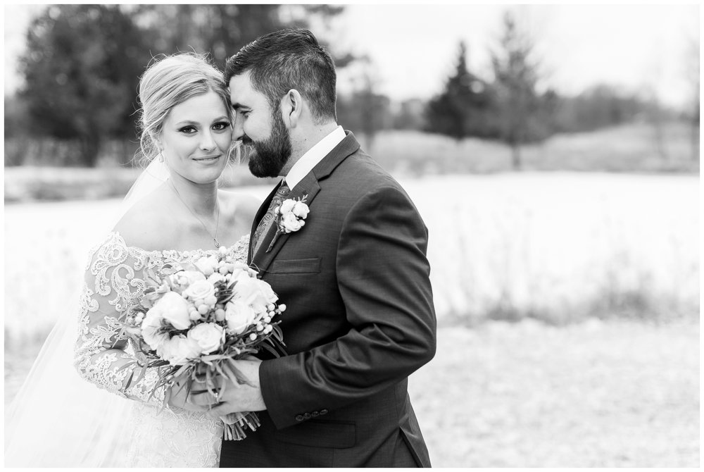 winter_wedding_the_edgewater_madison_wisconsin_caynay_photo_2670.jpg