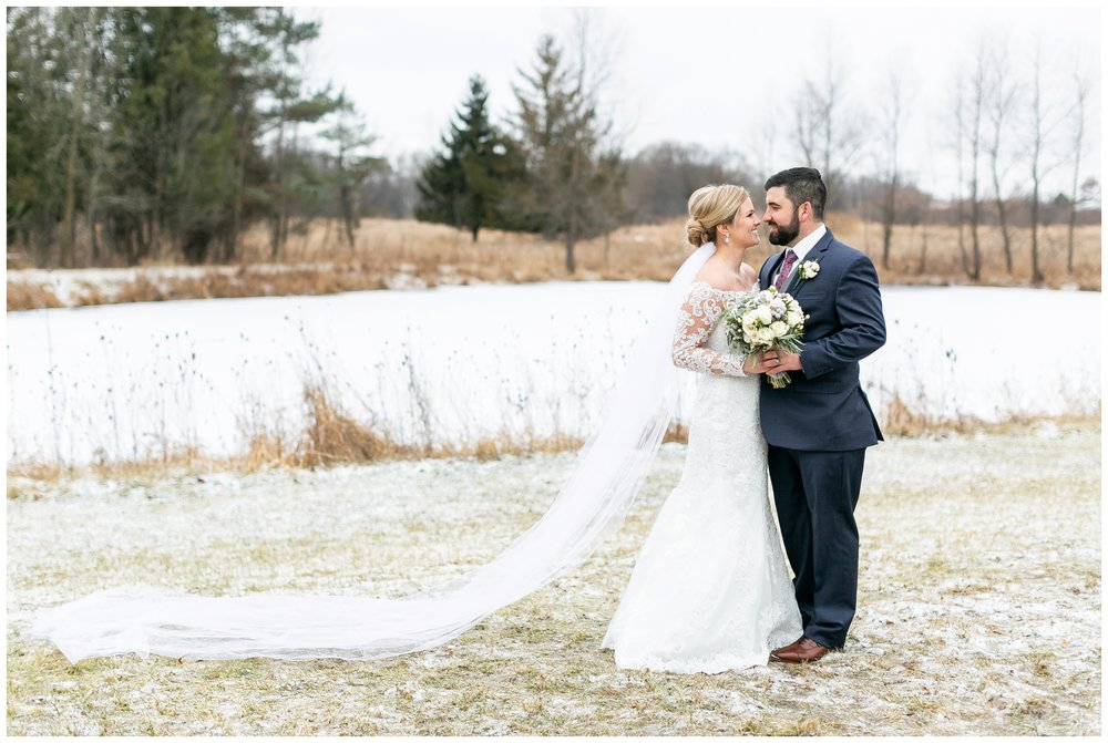 winter_wedding_the_edgewater_madison_wisconsin_caynay_photo_2669.jpg