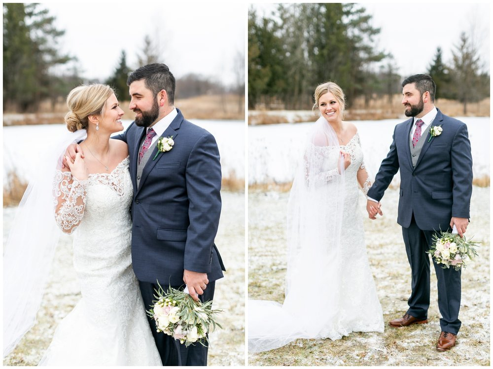 winter_wedding_the_edgewater_madison_wisconsin_caynay_photo_2671.jpg