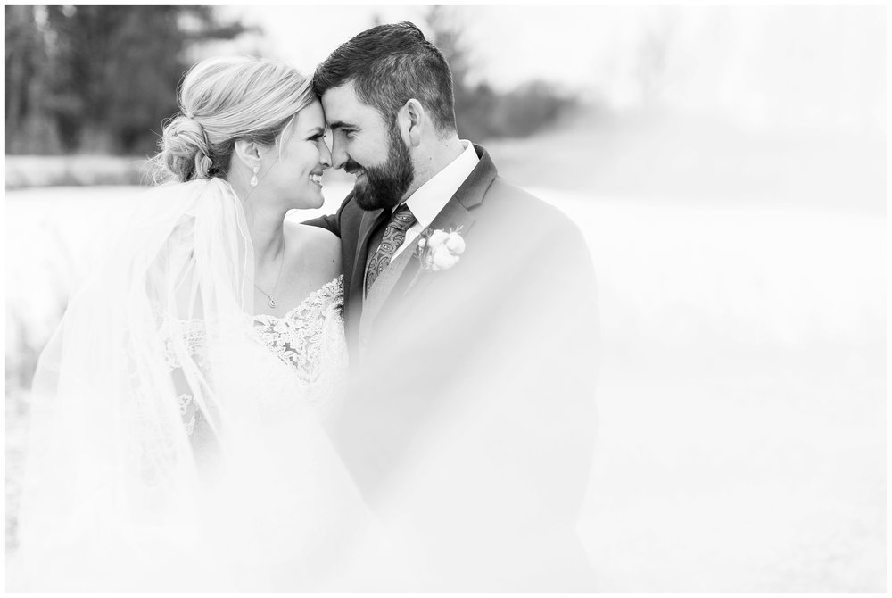 winter_wedding_the_edgewater_madison_wisconsin_caynay_photo_2674.jpg