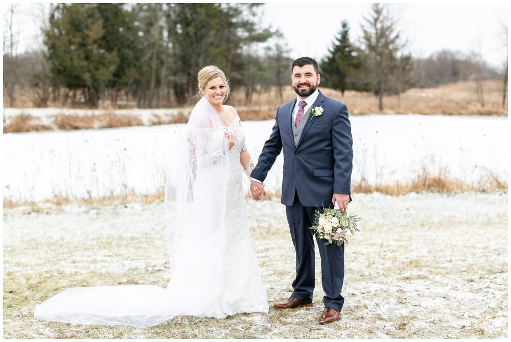 winter_wedding_the_edgewater_madison_wisconsin_caynay_photo_2675.jpg
