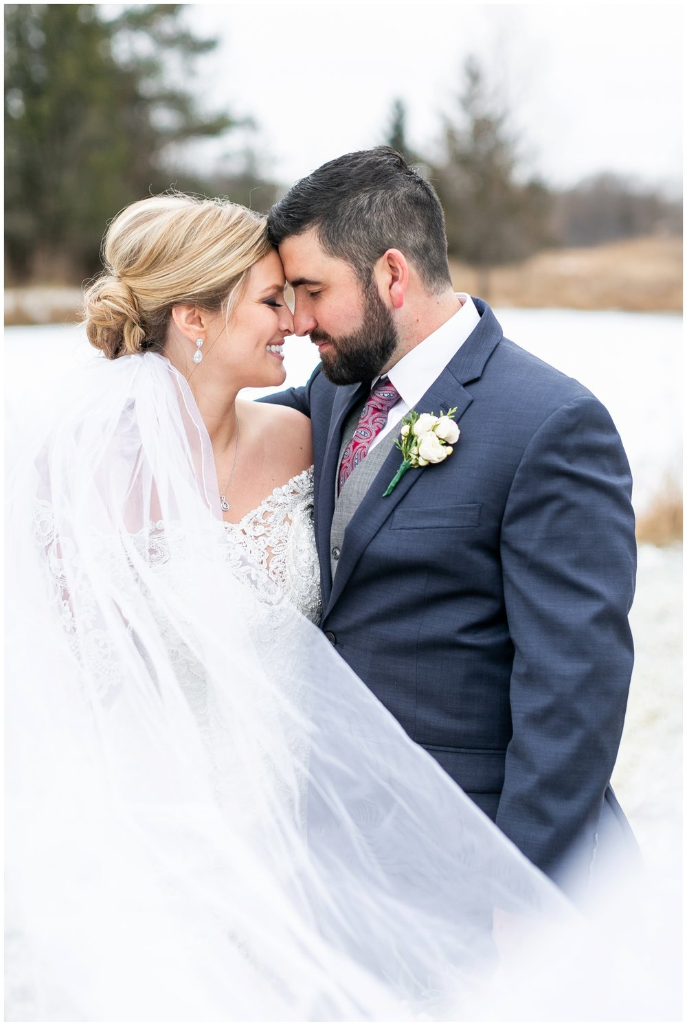 winter_wedding_the_edgewater_madison_wisconsin_caynay_photo_2676.jpg
