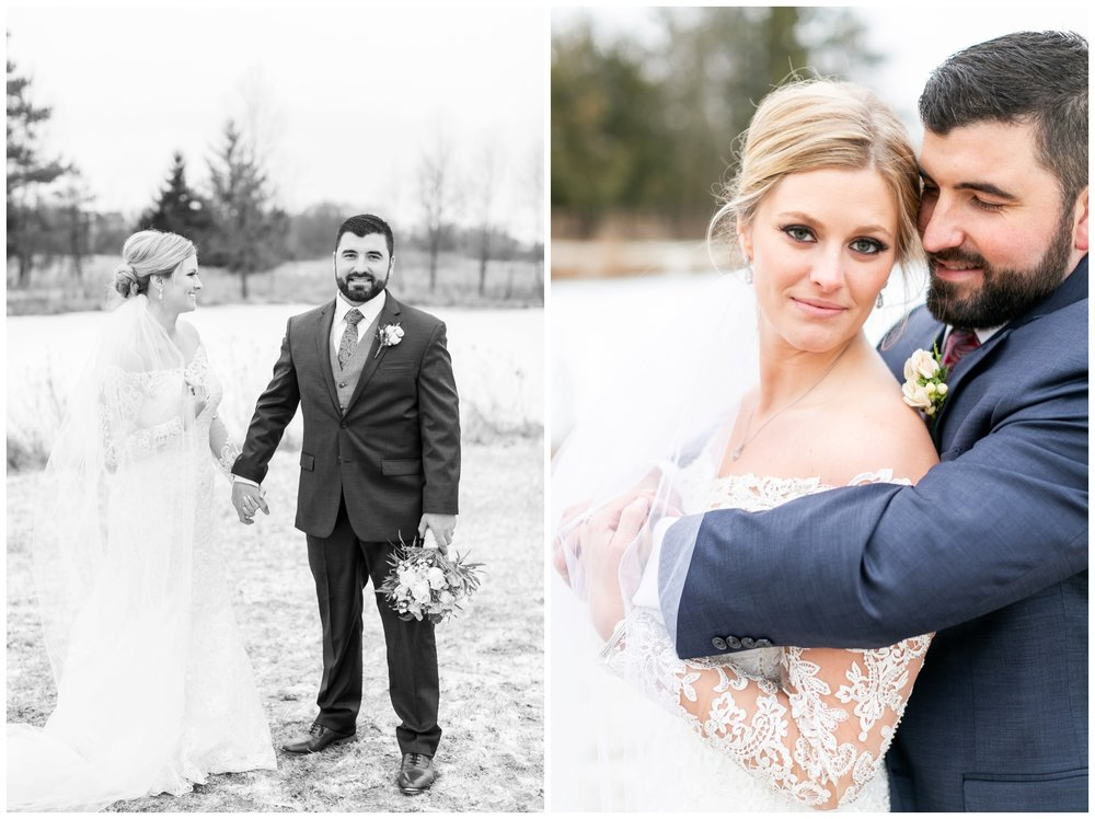 winter_wedding_the_edgewater_madison_wisconsin_caynay_photo_2677.jpg