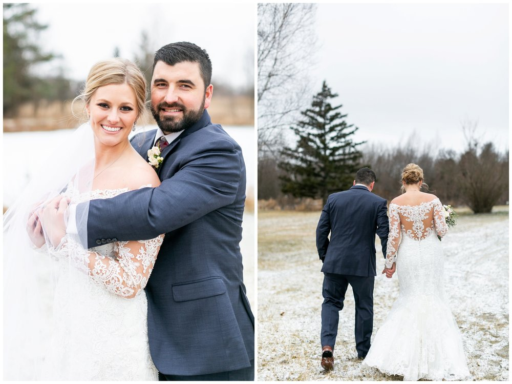 winter_wedding_the_edgewater_madison_wisconsin_caynay_photo_2678.jpg