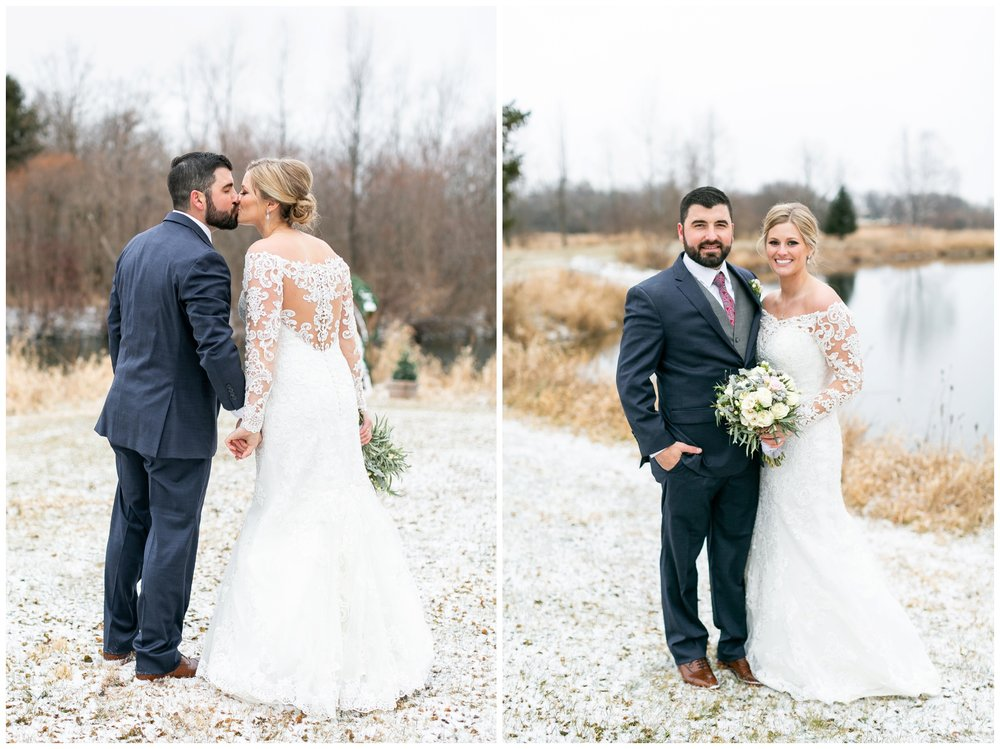 winter_wedding_the_edgewater_madison_wisconsin_caynay_photo_2680.jpg