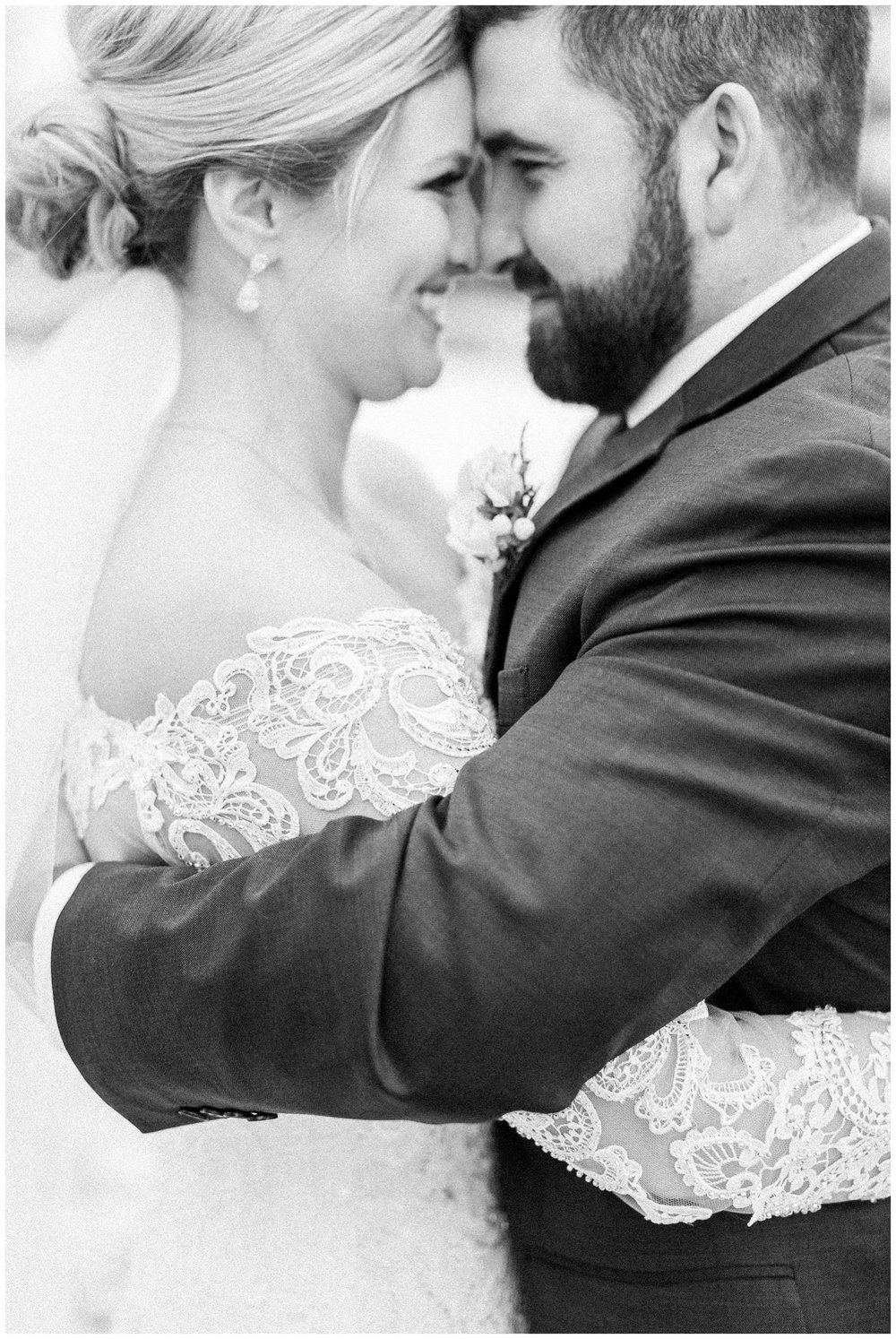 winter_wedding_the_edgewater_madison_wisconsin_caynay_photo_2679.jpg