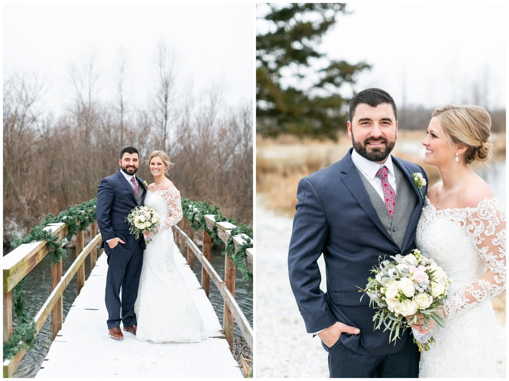 winter_wedding_the_edgewater_madison_wisconsin_caynay_photo_2682.jpg