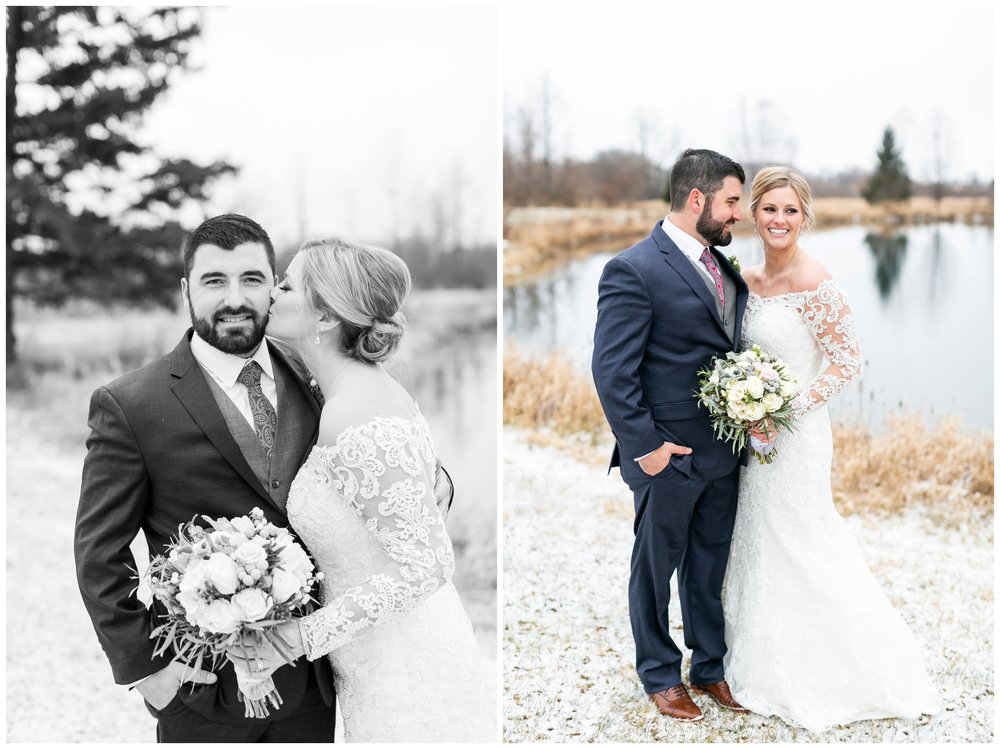 winter_wedding_the_edgewater_madison_wisconsin_caynay_photo_2685.jpg