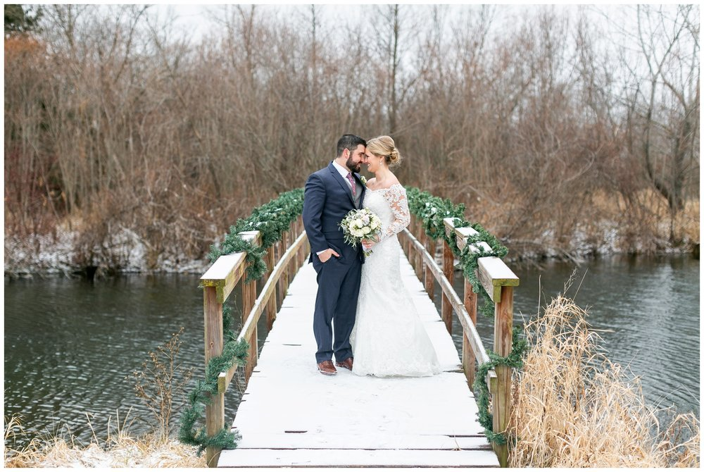 winter_wedding_the_edgewater_madison_wisconsin_caynay_photo_2684.jpg