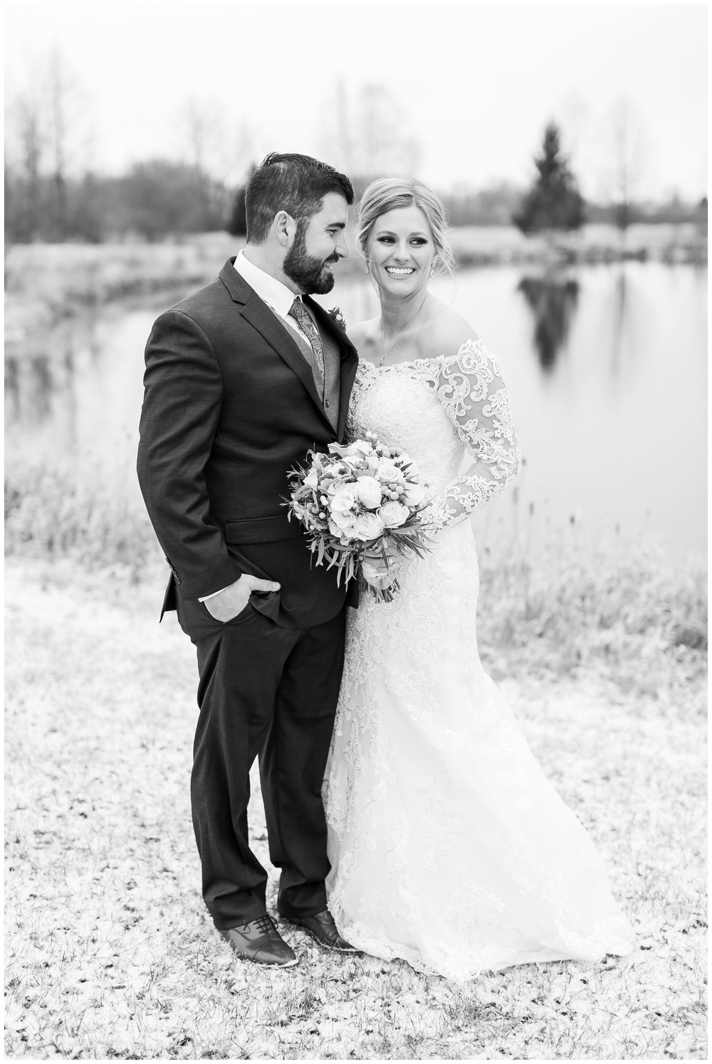 winter_wedding_the_edgewater_madison_wisconsin_caynay_photo_2687.jpg