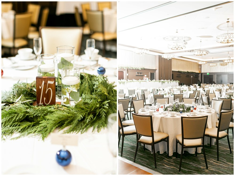 winter_wedding_the_edgewater_madison_wisconsin_caynay_photo_2688.jpg