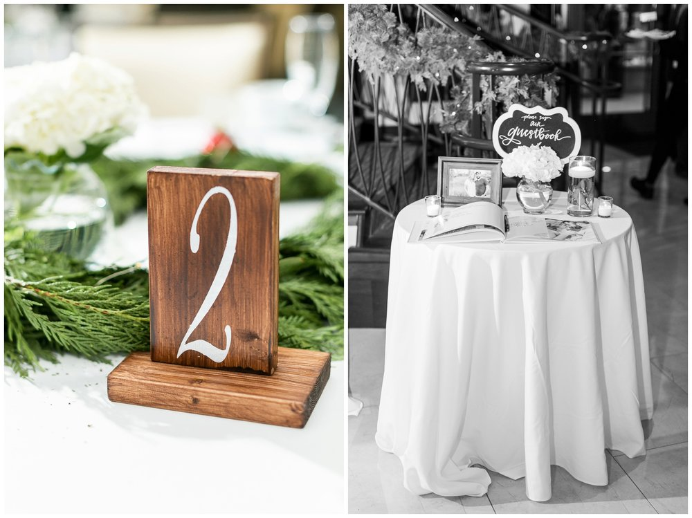 winter_wedding_the_edgewater_madison_wisconsin_caynay_photo_2689.jpg
