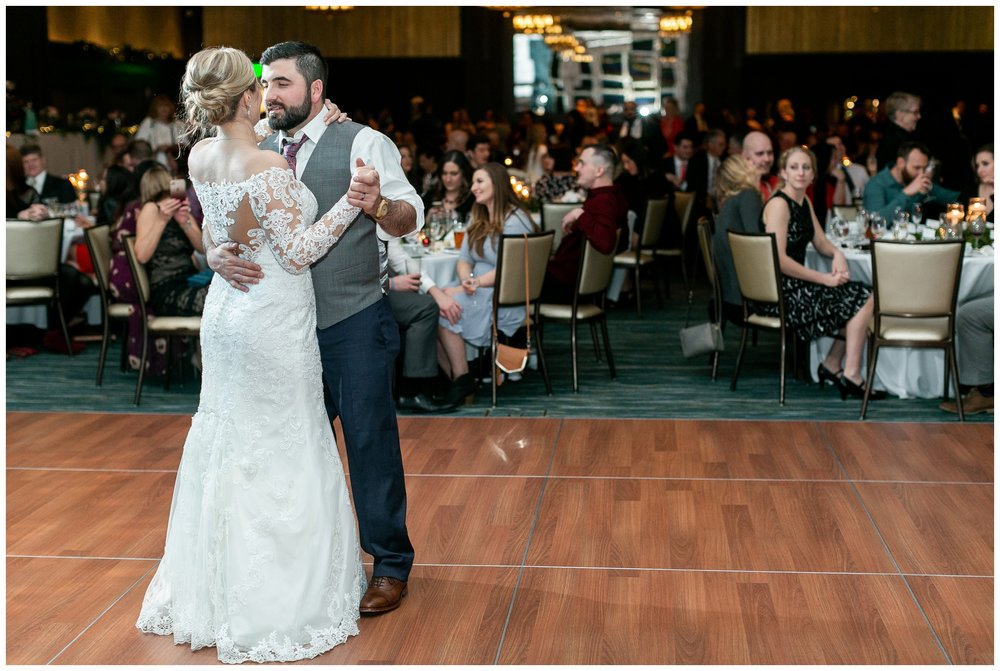 winter_wedding_the_edgewater_madison_wisconsin_caynay_photo_2693.jpg