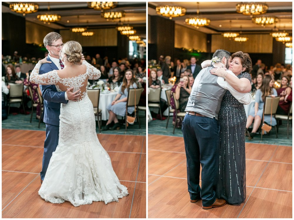 winter_wedding_the_edgewater_madison_wisconsin_caynay_photo_2695.jpg
