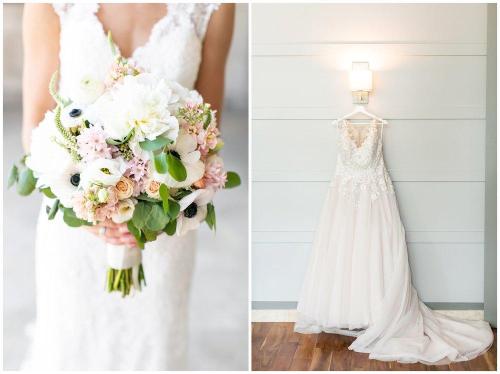 Madison_wisconsin_wedding_photographers_caynay_photo_2735.jpg