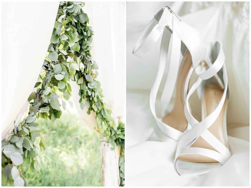 Madison_wisconsin_wedding_photographers_caynay_photo_2737.jpg