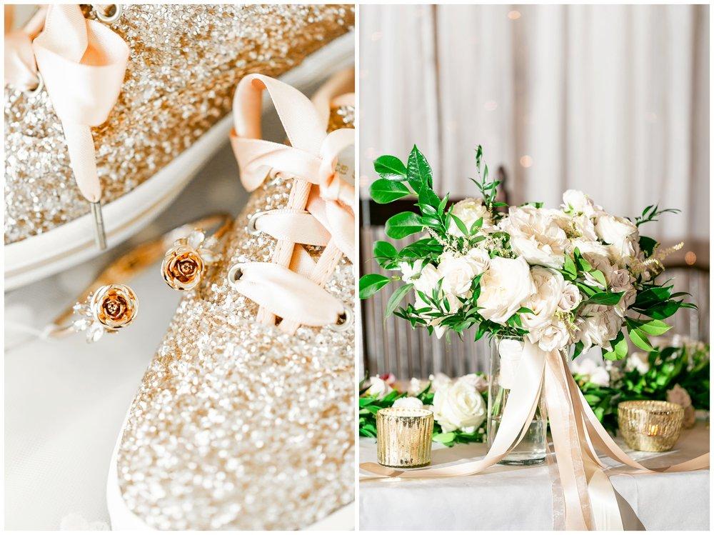 Madison_wisconsin_wedding_photographers_caynay_photo_2745.jpg