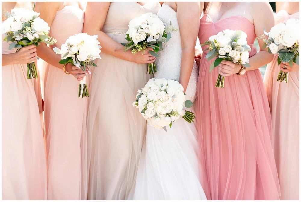 Madison_wisconsin_wedding_photographers_caynay_photo_2746.jpg