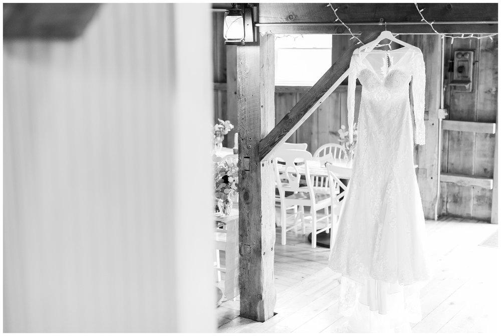 Madison_wisconsin_wedding_photographers_caynay_photo_2749.jpg