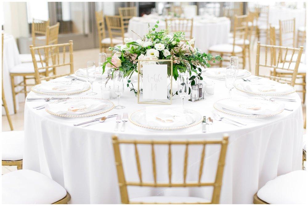 Madison_wisconsin_wedding_photographers_caynay_photo_2750.jpg