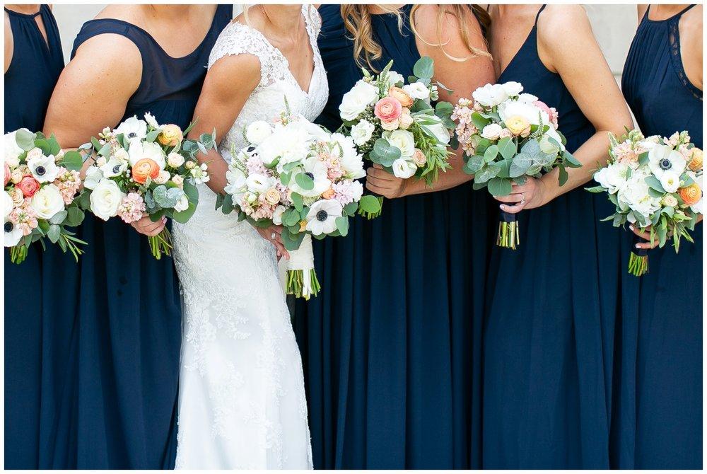 Madison_wisconsin_wedding_photographers_caynay_photo_2751.jpg