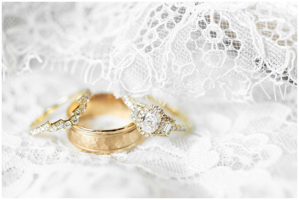 Madison_wisconsin_wedding_photographers_caynay_photo_2757.jpg