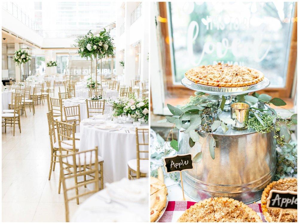 Madison_wisconsin_wedding_photographers_caynay_photo_2758.jpg